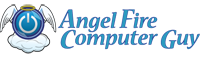 Angel Fire Computer Guy