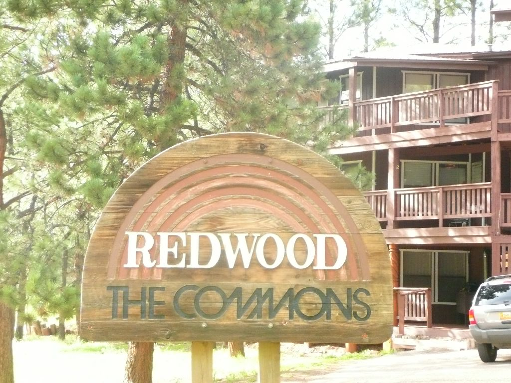 Redwood Commons B 3 North Country Real Estate