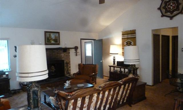 Carder house 2014-11-14 012 (Small)